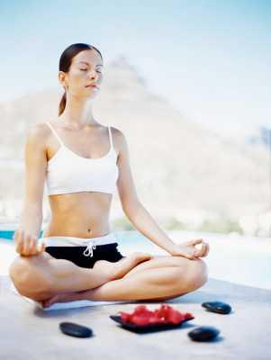 Хатха йога и ее разновидности