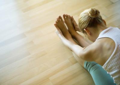 Студия йоги нараяна предлагает товары для